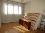 Vente Appartement 3 pièces 54m² Grenoble (38100) - Photo 4