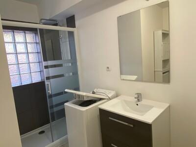 Location Appartement 3 pièces 60m² Saint-Chamond (42400) - Photo 11