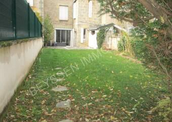Location Maison 8 pièces 166m² Brive-la-Gaillarde (19100) - Photo 1