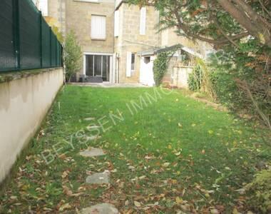 Location Maison 8 pièces 166m² Brive-la-Gaillarde (19100) - photo