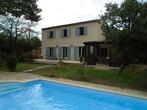 Vente Maison 7 pièces 165m² La Motte-d'Aigues (84240) - Photo 24