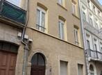 Vente Immeuble 234m² Romans-sur-Isère (26100) - Photo 1