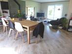 Vente Maison 8 pièces 200m² Bellerive-sur-Allier (03700) - Photo 3