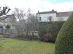 Vente Maison 6 pièces 140m² Bellerive-sur-Allier (03700) - Photo 14