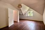 Vente Maison 5 pièces 138m² Cayenne (97300) - Photo 20