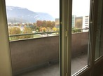 Location Appartement 4 pièces 70m² Grenoble (38100) - Photo 5