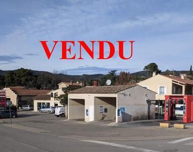 Sale Land Lauris (84360) - photo