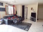 Vente Maison 3 pièces 80m² 5 KM EGREVILLE - Photo 3
