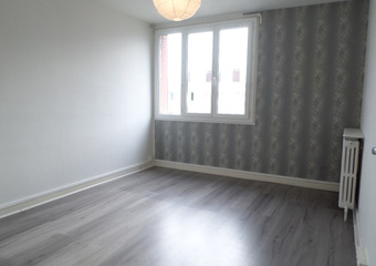 Location Appartement 2 pièces 43m² Grenoble (38100) - Photo 1
