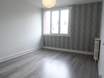 Location Appartement 2 pièces 43m² Grenoble (38100) - photo