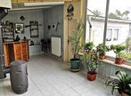 Vente Maison 3 pièces 80m² Lestrem (62136) - Photo 4