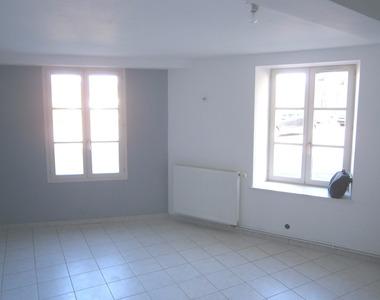Location Maison 2 pièces 47m² Neufchâteau (88300) - photo