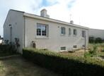 Vente Maison 4 pièces 87m² Les Sables-d'Olonne (85100) - Photo 11
