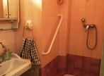 Vente Appartement 3 pièces 55m² Grenoble (38000) - Photo 5