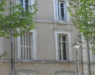 Vente Maison 6 pièces 109m² Parthenay (79200) - photo