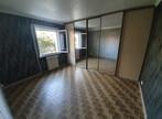 Vente Maison 7 pièces 130m² Viviers (07220) - Photo 7