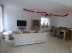 Vente Maison 5 pièces 120m² Lapeyrouse-Mornay (26210) - Photo 13