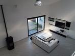 Vente Maison 4 pièces 152m² Annezin (62232) - Photo 2