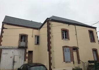 Vente Immeuble 7 pièces 200m² Gien (45500) - Photo 1