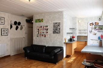 Vente Appartement 2 pièces 44m² ORCIER - Photo 1