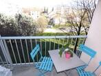 Sale Apartment 3 rooms 56m² Seyssinet-Pariset (38170) - Photo 1