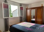 Vente Maison 5 pièces 1m² Briare (45250) - Photo 6