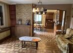 Vente Maison 4 pièces 92m² Gien (45500) - Photo 4