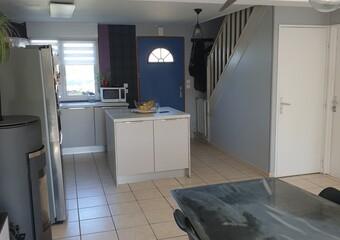 Vente Maison 4 pièces Saint-Georges-sur-l'Aa (59820) - Photo 1