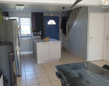 Vente Maison 4 pièces Saint-Georges-sur-l'Aa (59820) - photo