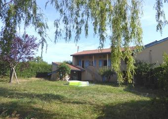 Vente Maison 3 pièces 70m² Sarcey (69490) - Photo 1