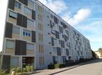 Location Appartement 4 pièces 78m² Saint-Priest (69800) - Photo 2