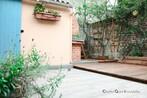 Vente Maison 5 pièces 108m² Ronchin - Photo 4
