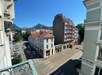 Location Appartement 2 pièces 66m² Grenoble (38000) - Photo 4