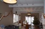 Vente Maison 7 pièces 120m² Marcilloles (38260) - Photo 27