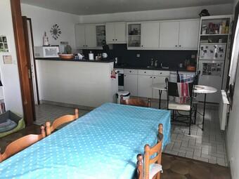 Vente Maison 6 pièces 120m² Secteur COURS - photo 2