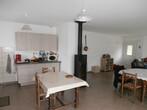 Vente Maison 4 pièces 103m² AILLONCOURT - Photo 4