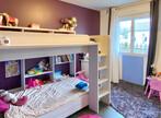 Sale House 6 rooms 130m² Luxeuil-les-Bains (70300) - Photo 3