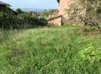 Vente Maison 120m² Fleury-la-Montagne (71340) - Photo 16