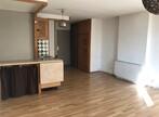 Vente Appartement 2 pièces 57m² Voiron (38500) - Photo 3