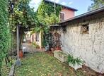 Vente Maison 4 pièces 95m² Cabourg (14390) - Photo 4