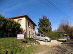 Vente Maison 6 pièces 100m² Morestel (38510) - Photo 12