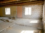 Vente Immeuble 400m² Moosch (68690) - Photo 7