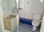 Location Appartement 2 pièces 42m² Saint-Martin-d'Hères (38400) - Photo 7