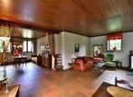 Vente Maison 4 pièces 125m² Gaillard - Photo 4