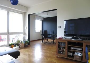Vente Appartement 4 pièces 102m² Metz (57000) - Photo 1