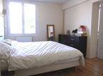 Location Appartement 4 pièces 100m² Chantilly (60500) - Photo 10
