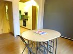 Vente Maison 3 pièces 70m² MONTELIMAR - Photo 2