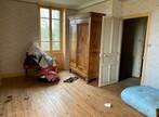 Vente Maison 4 pièces 65m² Brugheas (03700) - Photo 9