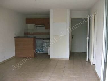 Location Appartement 2 pièces 34m² Brive-la-Gaillarde (19100) - photo