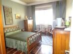 Sale Apartment 2 rooms 57m² Grenoble (38100) - Photo 2
